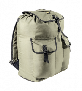 Фото рюкзака Дачный 50