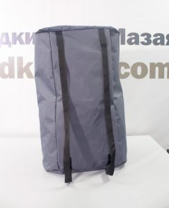 Фото Сумка-рюкзак для 2х-местной гребной лодки