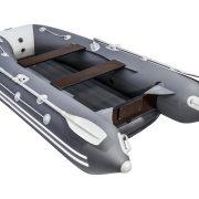 Фото лодки Таймень LX 3200 НДНД
