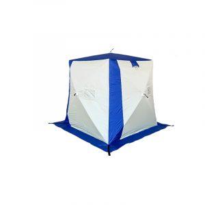 Фото Зимняя палатка Polar Bird 1Т одноместная