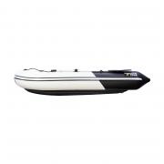 Фото лодки Ривьера 3200 НДНД