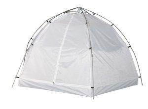 Фото Внутренний тент легкий для палаткиЛотос 3 (зимний)