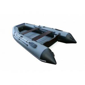 Фото лодки REEF 300 НДНД
